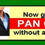 How to Apply for a PAN Card