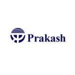 Rakesh JhunJhunwala bought 1.85% in Prakash Industries