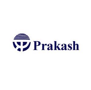 Prakash_Industries