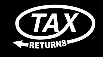 Tax-Returns