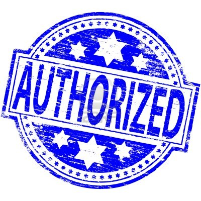 authorised-banks-ppf