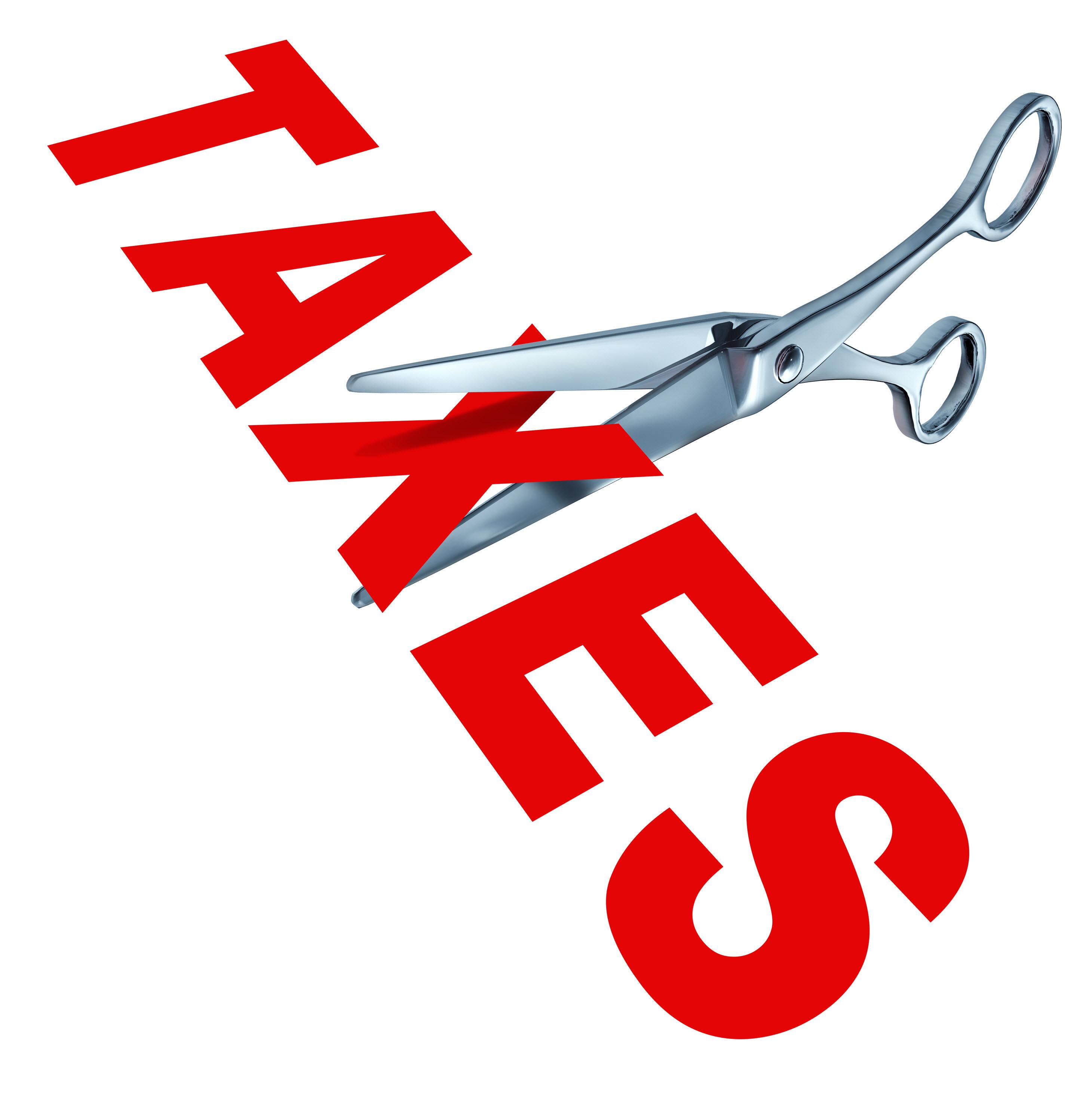 avoid-taxes