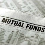 Top 10 Reasons to Invest via Mutual Funds