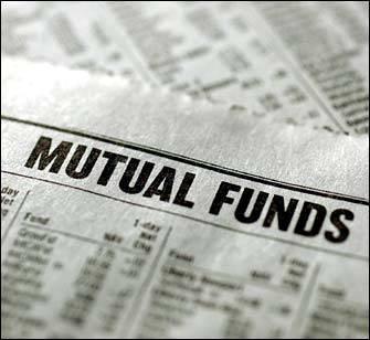 benefits-mutual-funds