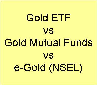comparison-gold-etf-gold-funds-egold