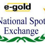 e-Gold by National Spot Exchange (NSEL) – Benefits, Buying Process, Charges & Tax aspects
