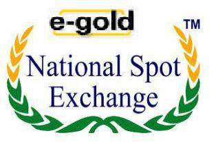 e-gold-nsel