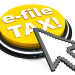 Comparison of Online Income tax filing / efiling sites