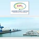 Ennore Port Tax Free Bonds  – Feb 2014  – Details