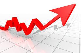 epfo-rate-increase