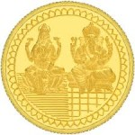 Comparison of Goin Coin rates in India & from where to buy them – (Gold Rates today)