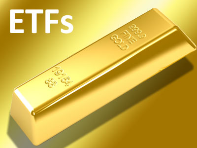 questionnaire of gold etf Buying an etf is easy all you need is an account with an online broker or fund platform how you get started and what you should consider is answered by our frequently asked questions on buying an etf.