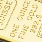 Comparison of Returns of Gold ETF vs Gold Mutual Funds vs e-Gold