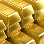 Should you invest in Gold ?
