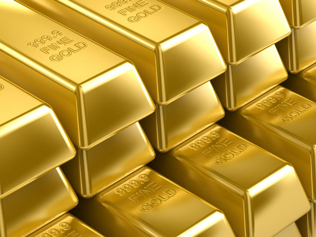 gold_investment