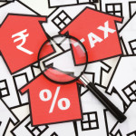 New Rule for HRA exemption –  Landlord's PAN must when rent paid per annum is Rs 1 lakh