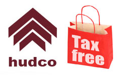 hudco_taxfree-bonds
