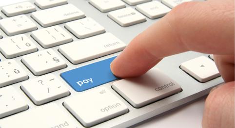 lic-premium-payment-online