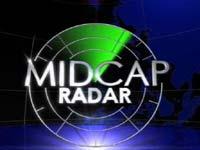 midcap-radar
