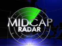 midcap-radar