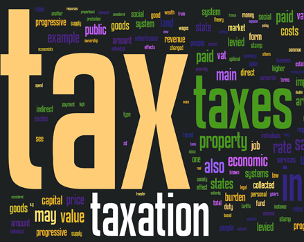 mutual-fund-taxation