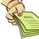 What is NCD? Should you invest in NCDs?