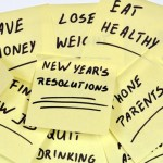 Personal Finance resolutions for New Year