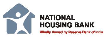 nhb-logo