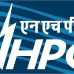 NHPC Tax Free Bonds  – Oct 2013 – Details