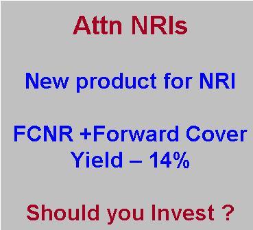 nri-fcnr-forward-cover-review