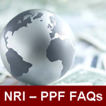 Can NRIs invest in Public Provident Fund (PPF) in India?