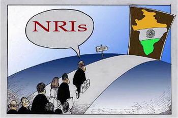 nri-tax-filing-it-return-in-india