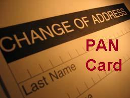 pan-card-address-change