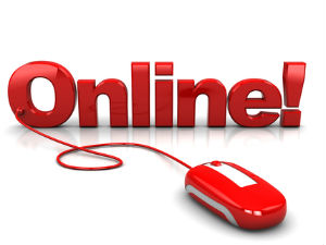 ppf-amount-online-funds-transfer