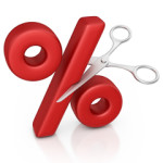 Interest Rate cut on small savings scheme – PPF, NSC, PO MIS interest rates revised
