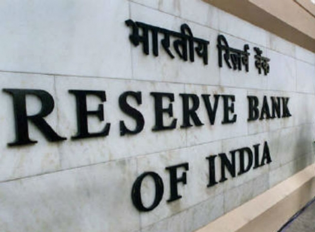 rbi_new_banking_license