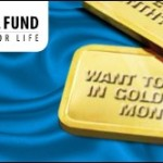 SBI Gold Fund Accumulation Facility – Details & Review