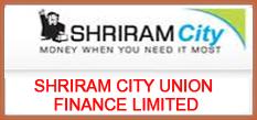 shriram-city