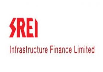 srei-infrastructure-finance