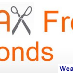 Tax Free Bonds – Should you invest in these?