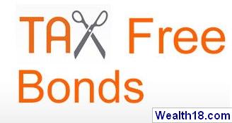 tax-free-bonds