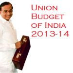 Highlights of Indian Union Budget 2013-2014 (Quick Summary )