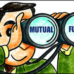 [How to] Invest in Mutual funds in India – online / offline options