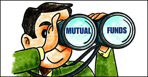 How To Invest In Mutual Funds In India Online