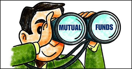 ways-to-inverst-in-mutual-fund