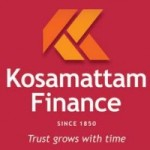 Kosamattam Finance NCD April 2014 – Details & Review