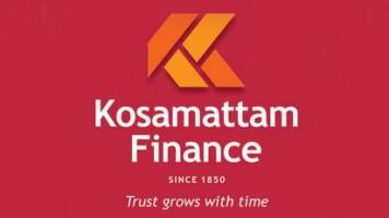 Kosamattam_Finance