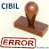 [How to] correct or rectify errors in CIBIL report