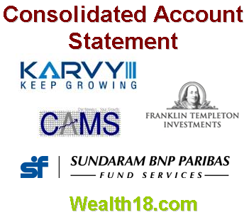 consolidated-account-statement-mutual-fund