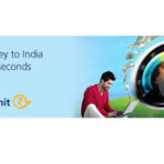 Send Money from UAE to India instantly – Emirates DirectRemit
